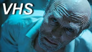 Мир Дикого Запада (3 сезон) - Трейлер #2 на русском - VHSник