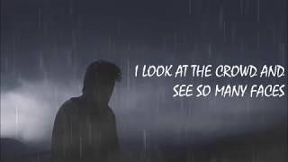 NF The Search Lyric