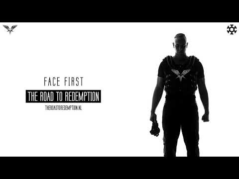 Radical Redemption - Face First (HQ Official)