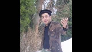 RAHIM SHAH HUMAYUN AND SAYEL GUL SONG DA CHA PARWA NA KAO BY RUKHSAR KHAN.wmv Resimi