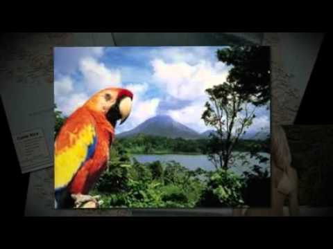 http://www.MusicCityTravelClub.com Insider secrets to Travel Costa Rica for Wholesale or FREE
