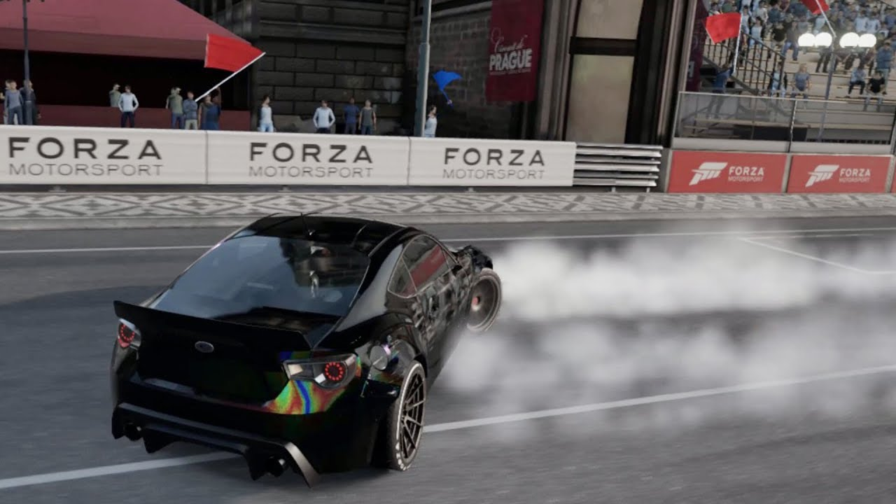 forza motorsport 7 final espetacular 1080p 60fps pc gameplay youtube. Black Bedroom Furniture Sets. Home Design Ideas
