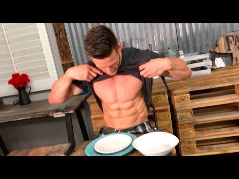 intermittent-fasting-triggers-cravings-&-hunger:-myth-debunked