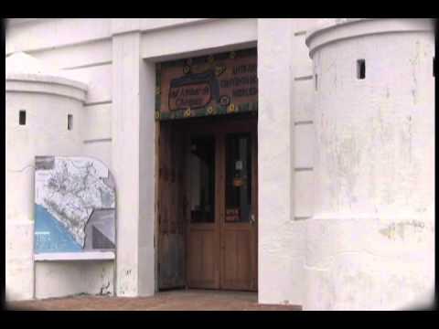 Museo del Ambar, un lugar donde se puede conocer la historia de Chiapas