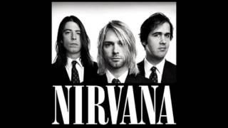 Something In The Way - Nirvana