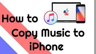How to transfer files copy music & video ▻ Subscribe:https://goo.gl/JEmm6U ▻ Twitter:https://goo.gl/.