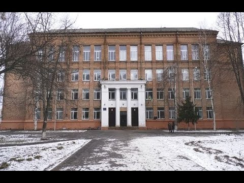 mistotvpoltava: Добудова до 9 - ої гімназії