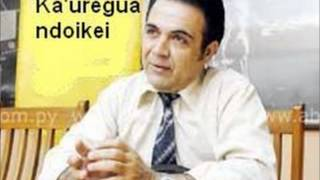 Baixar CAACUPE DE AYER Y HOY - COMPARACIONES DEL PROFE