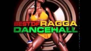 Ini Kamoze - World A Reggae (World A Reggae Riddim)