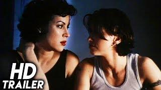 Bound (1996) ORIGINAL TRAILER [HD]