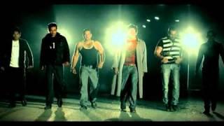 Singer raka Director Ajay Singh 9872304007   Label Rythm Album  Vehla Jatt