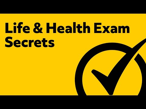 life-health-exam---health-insurance-policy-delivery