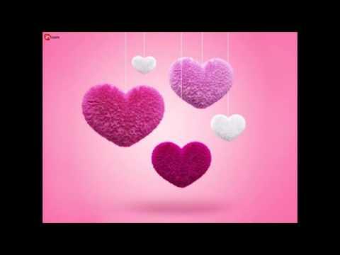 Lirik Lagu-cassandra Cinta Terbaik