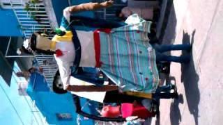 Ayotlan, Jalisco: Segundo Paseo 2010