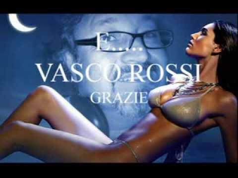 Vasco Rossi     E........con testo