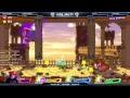 Kirby: Star Allies // LIVE // Part 1