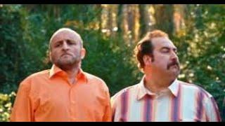 Yerli Komedi Filmi HD İzle ( Tek Parca )
