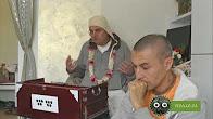 Шримад Бхагаватам 1.9.16 - Прабхавишну прабху