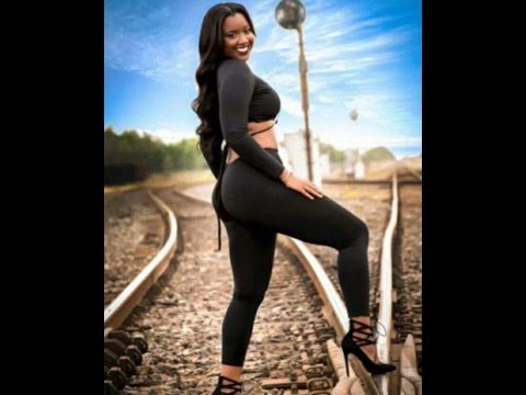 model, 19, is struck and killed by freight train after gets stuck between tracks during photo shoot