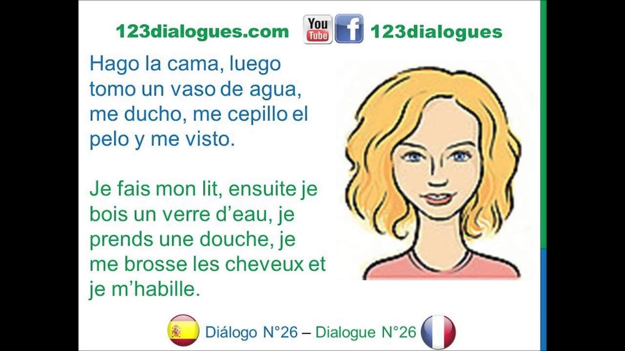 como traducir un pdf de ingles a español y guardarlo