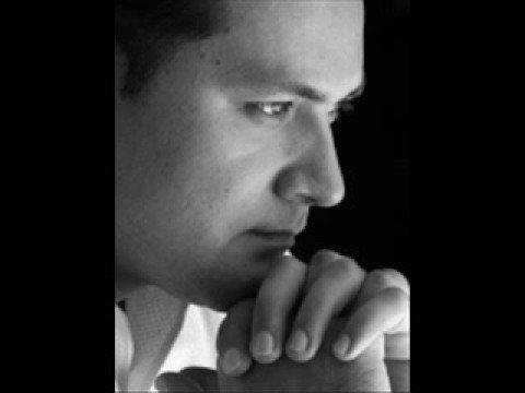 "Ildar Abdrazakov ""Madamina"""