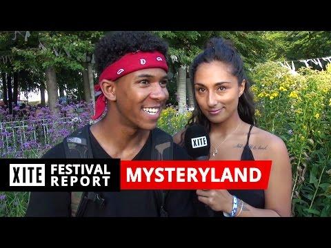 SLECHTSTE OPENINGSZINNEN | XITE Festival Report 2016 #4: Mysteryland