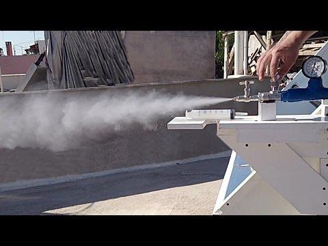 トラフ式温水器 Doovi