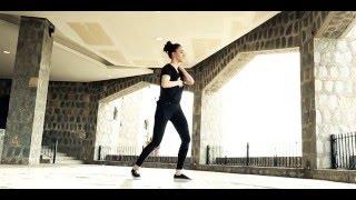 7 YEARS - Lukas Graham | Daniela Berlanga Choreography