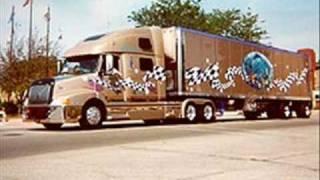 Le lea Truck tere yaar ne... ( Jas Hayer )