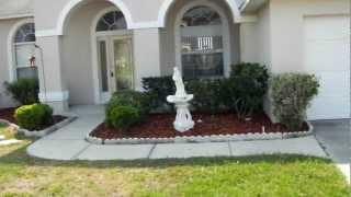 Orlando Homes for Sale  - 1717 Chisbury Ct Orlando FL 32837