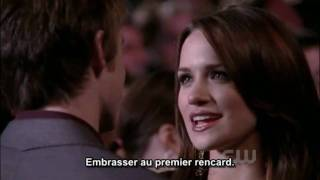 Everly (Haley James Scott) - We Belong - HD Clip - Complete Song