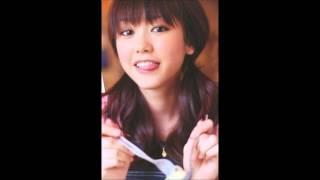桐谷美玲のラジオさんで美玲さんが母親との 仲の良さを伝えています。 ...