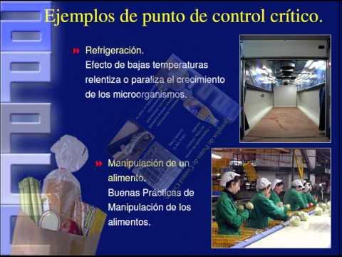 Sopa de Ajo o Castellana from YouTube · Duration:  6 minutes 24 seconds