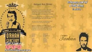 Tarkan - Hatasız Kul Olmaz ~ Translation - مترجمة (Orhan Gencebay Cover)