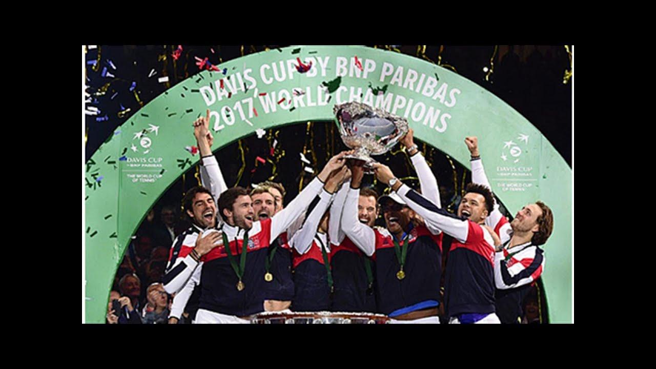 Finale Frankreich Kroatien