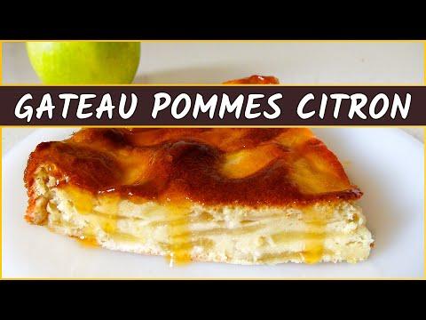 recette-du-gâteau-aux-pommes-et-au-citron