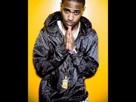 Big Sean Feat Mike Posner & Clinton Sparks  Ambiguous Lyrics+CDQ
