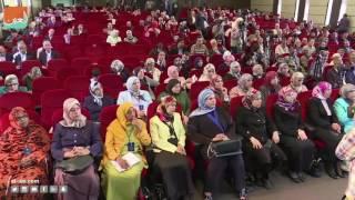 غرفة الأخبارسياسة  تحالف غير كاف لتشكيل حكومة المغرب