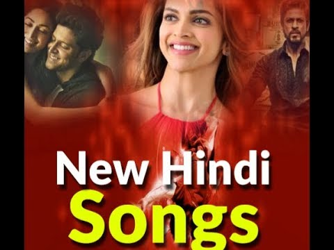 new film song mp3 2019
