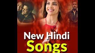 || Bollywood Movies Hindi Mp3 Songs 2019 || Romantic Love Song || Bollywood Letest Song
