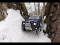 rc Land Rover defender 90 #WildBrit, defender 110 HCPU ? toyota hilux