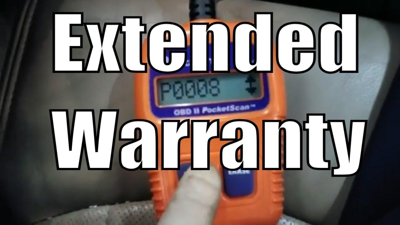 2011 Silverado Wiring Diagram Http Wwwjustanswercom Chevy 4qx8w