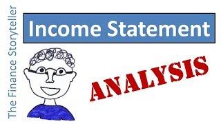 Video How to read an income statement: Alphabet Inc case study download MP3, 3GP, MP4, WEBM, AVI, FLV Juli 2018