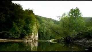Die schwarze Donau - Ein Fluss verschwindet 1/3