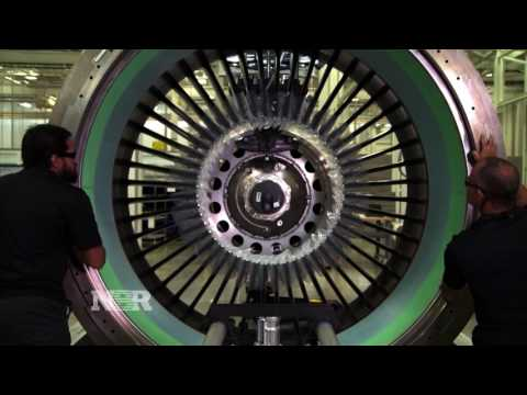 United Technologies, Rockwell Collins deal?