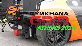 Audi Gymkhana Grid Shane Lynch X Treme Sound And Drifting