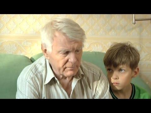 Русские братья смотреть онлайн бесплатно, советский фильм