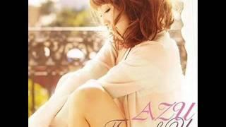 AZU - あなたに愛たくて feat. Spontania