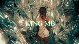 King MB - F.W.T.B ft. 2'Live Bre [Official music video]