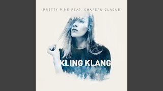 Kling Klang (Club Mix)
